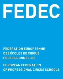 http://www.fedec.eu