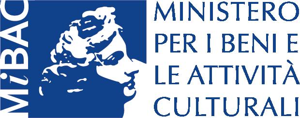 http://www.beniculturali.it
