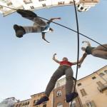 [:it]VertigoSuite - blucinQue / Cirko Vertigo[:en]cirko vertigo riconosciuto compagnia stabile circo contemporaneo[:fr]cirko vertigo riconosciuto compagnia stabile circo contemporaneo[:]