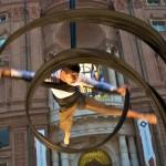 [:it]Vertigo Circus Promenade - Torino[:]