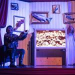 Vertigo Christmas Show - ph Franco Rodi