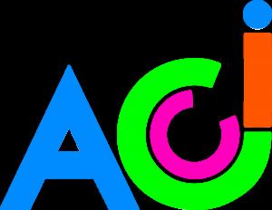 A.C.C.I. Associazione Circo Contemporaneo Italia