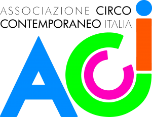 logo ACCI