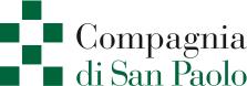 http://www.compagniadisanpaolo.it/