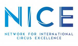 NICE - Network for International Circus Excellence