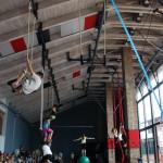 Estete al circo / Centro Estivo - Corsi Ludici