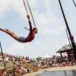 Living Circus - Oasi Zegna