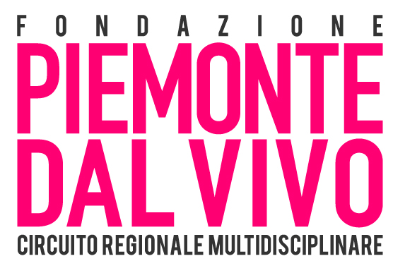 http://www.piemontedalvivo.it/