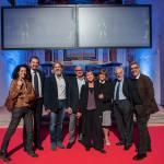 Presentazione Fondazione Cirko Vertigo - Vicoforte