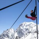 Cirque Royal - Cirko Vertigo / Courmayeur - ph Maurizio Andruetto