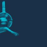 Vertigine di Giulietta – Distance mode - blucinQue